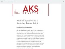 Revista A_K_S_