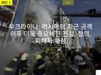 Amnesty International Korea