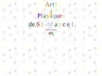Association des Arts Plastiques de Saint-Marcel