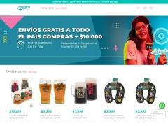 Venta online de Almohadones en Artentino