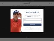 Ashworth Golf Coupon and Deals for May 2017