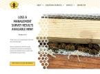 Bee Informed Partnership
