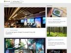 Microsoft Europe Policy Blog