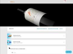 Venta online de Venta online en Bodega Renacer