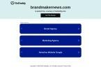 BrandMakerNews