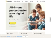 Norton By Symantec Coupon and Deals for November 2017