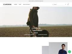 Venta online de Regalos para Papá en Cardón –  Tienda online