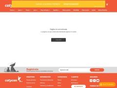 Ofertas Online en Promociones de Catycan