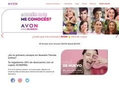 Venta online de Palermo en Comite Apparel