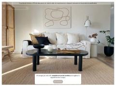 Venta online de Comprar por Internet en Cool Wood