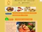 Cuisiner et savoir déguster
