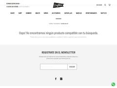 Venta online de Anteojos en Anteojos de Sol 2017 en Drifters