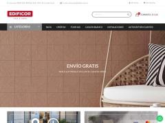 Venta online de Córdoba en Edificor