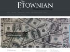 The Etownian