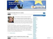 Europa, jo Eurotopia: një ftesë për debat