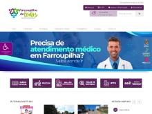 Prefeitura de Farroupilha
