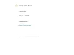 Venta online de Otros Productos en Fleurity