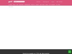 Venta online de Jugueterias online de Argentina en Juguetes en Gorsh