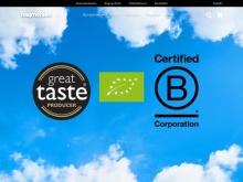 Harmonica - истинска храна с грижа за почвата, водата и биоразнообразието