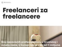 Hrvatsko društvo nezavisnih profesionalaca