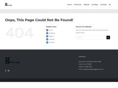 Venta online de Comprar por Internet en Hormiga Emergente