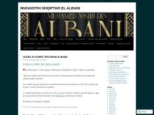 Imamalbani