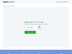 Venta online de Articulos del hogar en Italia Hogar