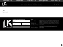 Venta online de Shop online en Laila Frank