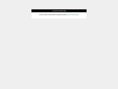 Venta online de Tienda Nube en Librería Proa