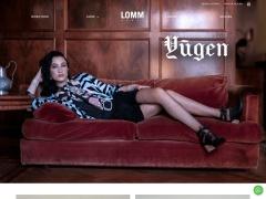 Venta online de Calzado Femenino en LOMM Shoes
