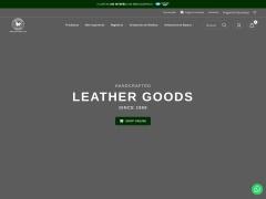 Venta online de Regalos Empresariales en Los Robles Polo Time