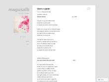 magusalb