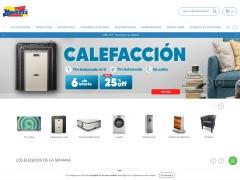 Venta online de Venta online en Maitess