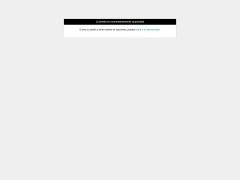 Venta online de Decoración online y Artículos de Bazar en Malerisch