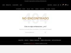 Venta online de Relojes en Maria Rivolta Relojes