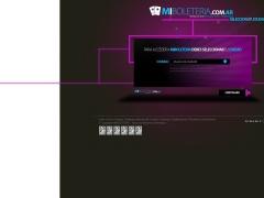 Venta online de Venta de Entradas para Espectáculos y Eventos en Mi Boleteria