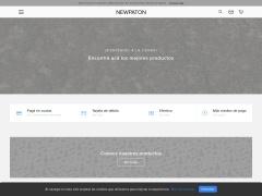 Venta online de MercadoShops en Newpaton
