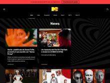 MTV News Italia