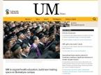 University of Manitoba Today