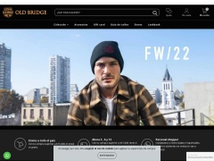 Venta online de Venta por internet en Old Bridge