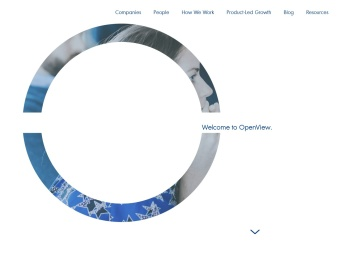 OpenView Venture Partners