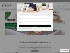 Venta online de  en PCH Design – Tienda online