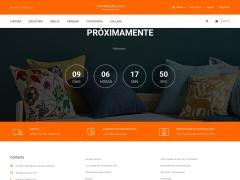 Venta online de Arte en Puntovero