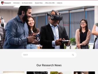 ResearchWorks