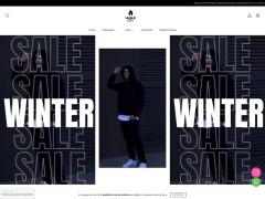 Venta online de Tiendas de Palermo en Salvaje City