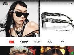 Venta online de Shop online en Central Store