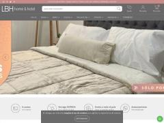 Venta online de Shop online en LBH
