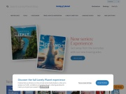 Lonely Planet Coupon and Deals for May 2017