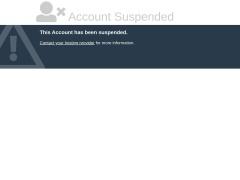 Venta online de Shop online en Mama Bruja