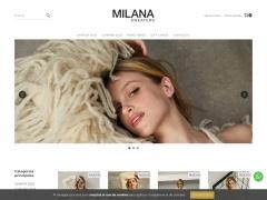 Venta online de Sweaters de Mujer en Milana Sweaters